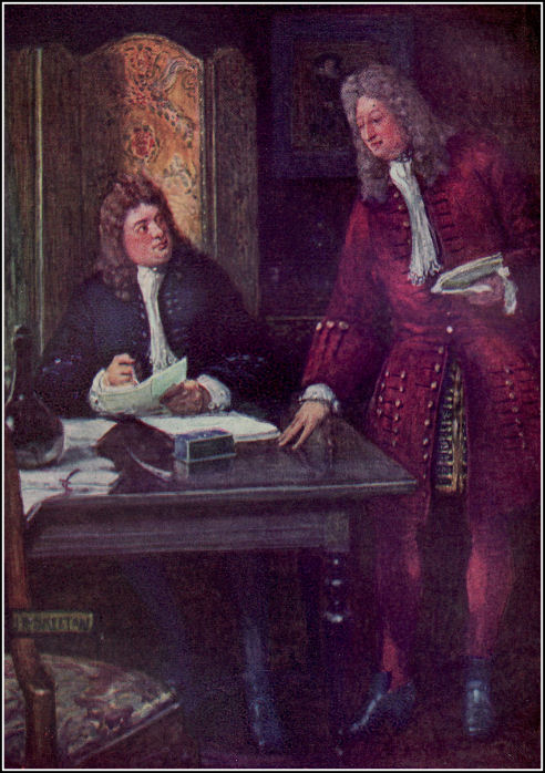 periodical essay addison and steele Or presented the female spectator as the first essay-periodical written  the  spectator, founded by joseph addison and richard steele, set out to reform.