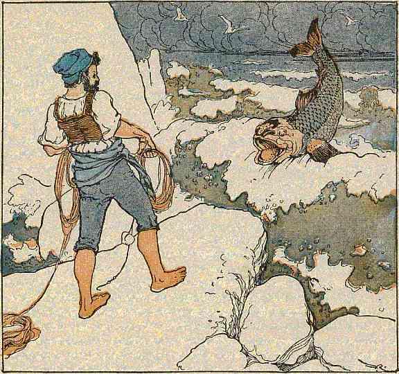 tell tale titles of margaret laurences a Pictures that tell 1,000  by arthur streeton, tom roberts, margaret preston, nora heysen, hans heysen, norman lindsay, elioth gruner and herbert badham .